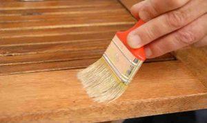 Natural strategies to eliminate termites