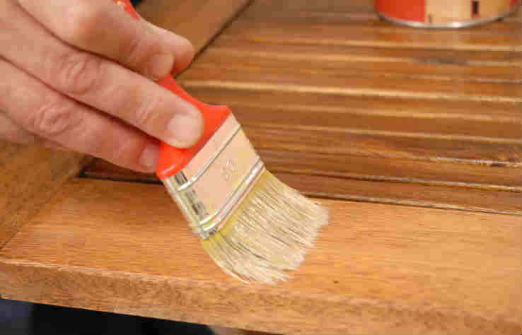 homemade solutions to eliminate termites