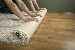Learn how to keep mites away from your home