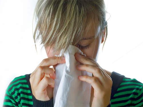 diseases mites 2